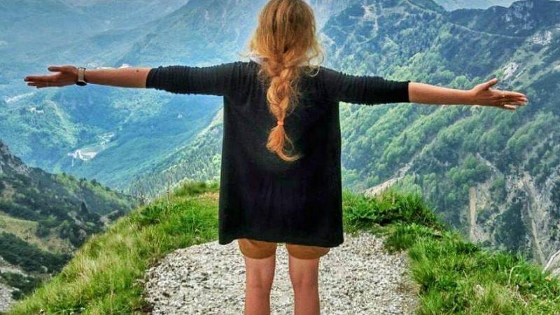 La strada degli Eroi: consigli per una gita fuori porta nella natura
