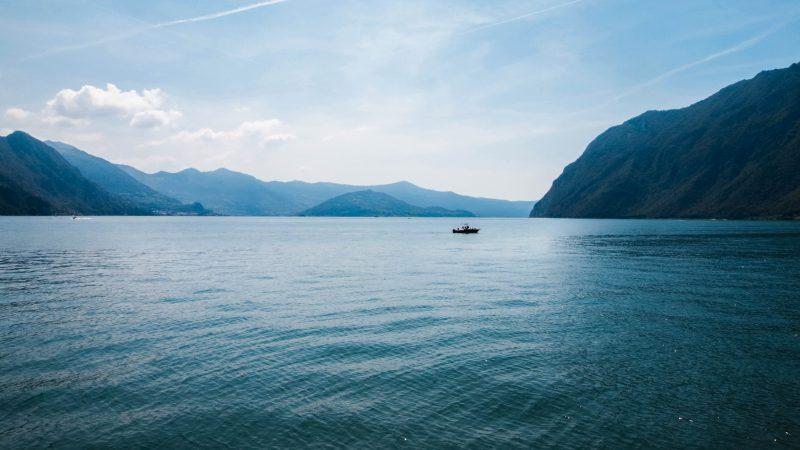 Lago d'Iseo on the road: cosa vedere, dove parcheggiare, insta tips – Parte 1