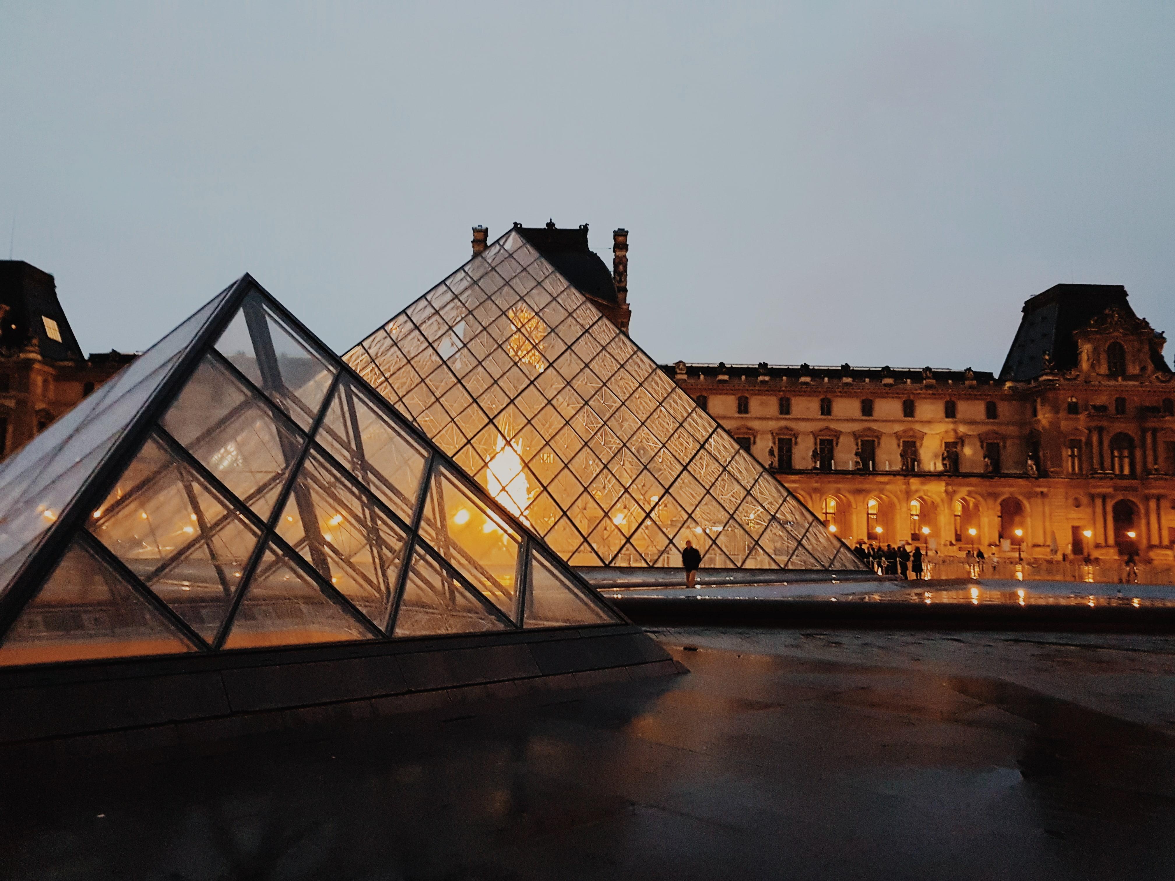 Parigi low cost: consigli su come risparmiare a Parigi