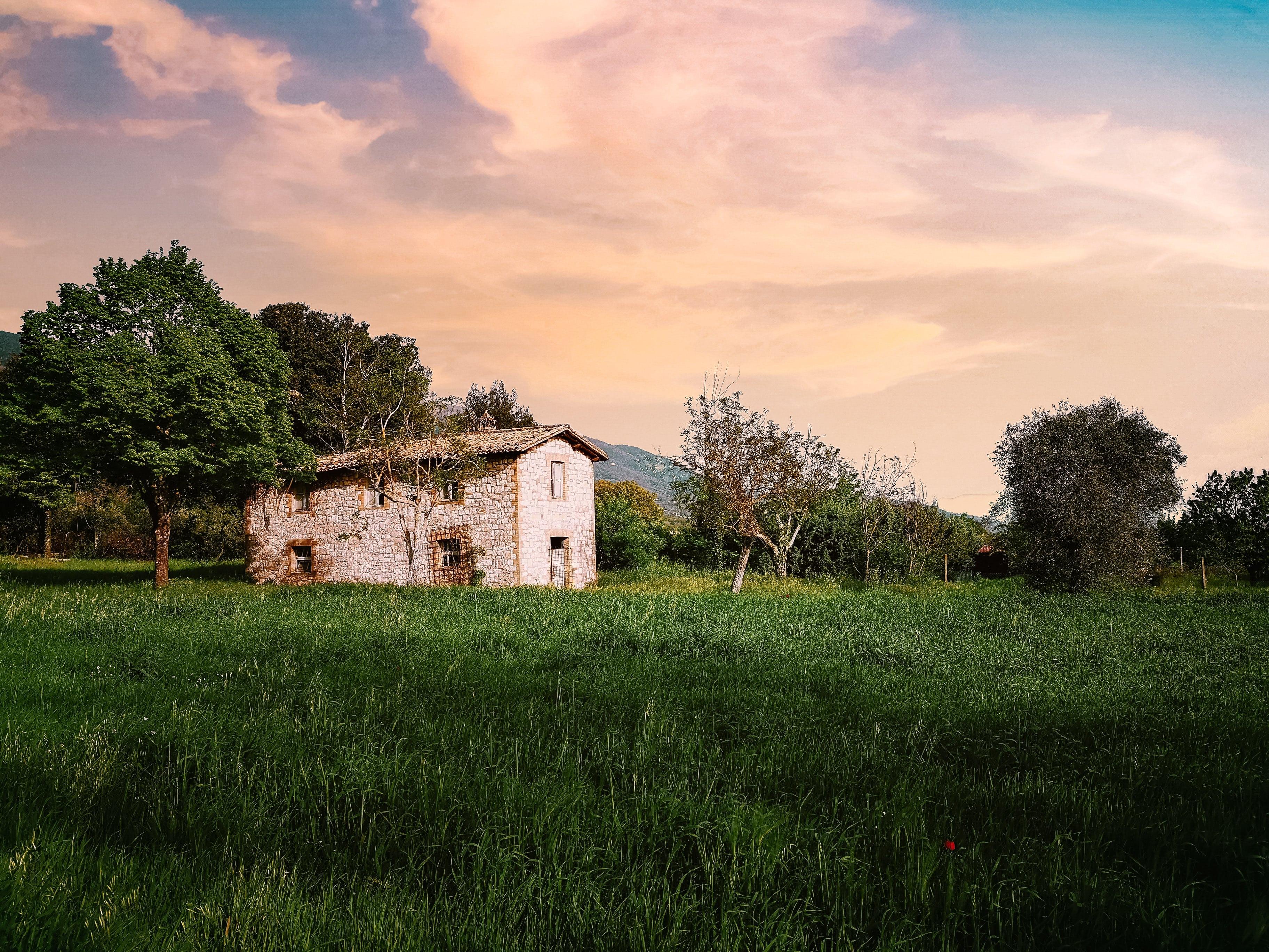 Cosa fare ad Assisi: cosa vedere, fare e mangiare   la guida completa