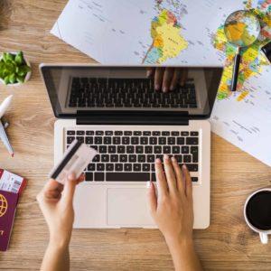 Come trovare un appartamento online per le proprie vacanze
