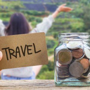 Cercare come viaggiare gratis è impossibile, ma con questi consigli si può quantomeno risparmiare