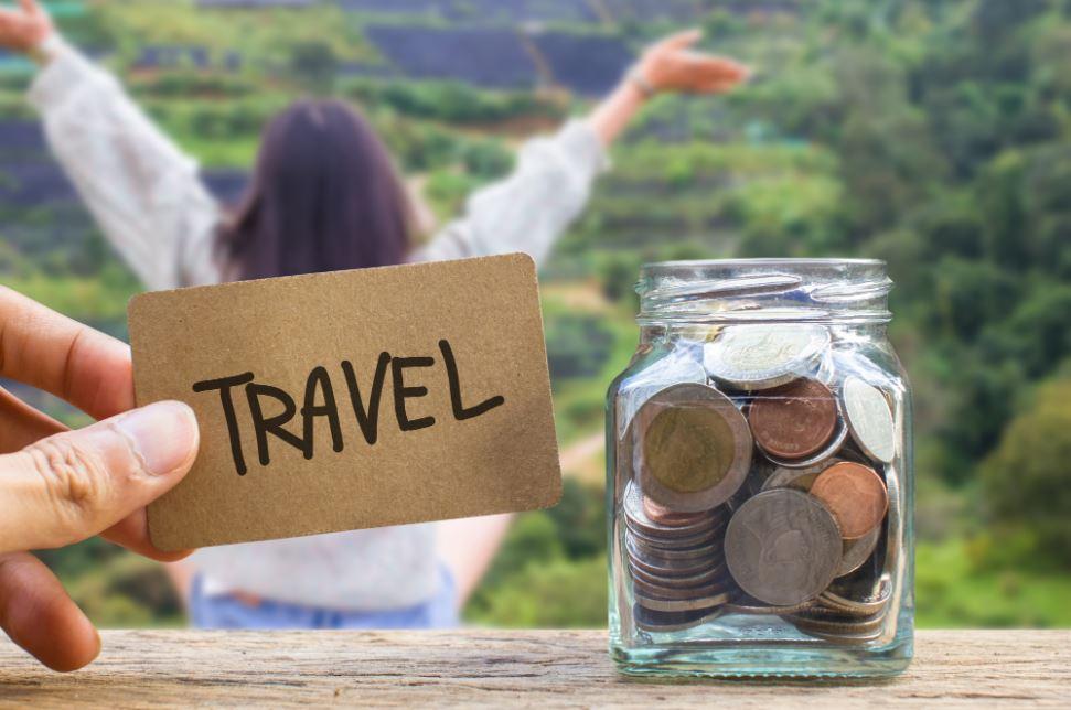 Cercare come viaggiare gratis è impossibile, ma con questi consigli si può  risparmiare