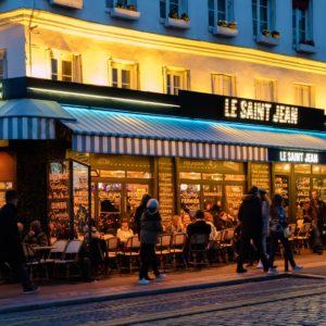 Supermercati a Parigi: dove fare la spesa quando sei italiano in terra francese