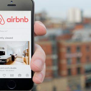Le 7 cose da guardare per scegliere bene un appartamento su Airbnb