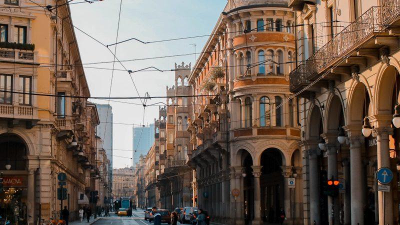Cosa vedere a Torino in un giorno: itinerario a piedi + un museo
