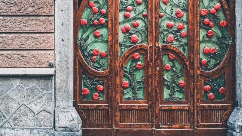 Torino Insolita: itinerario insolito nella Torino più misteriosa
