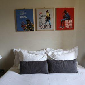 Cercare un appartamento a Torino: Residenza dell'Opera