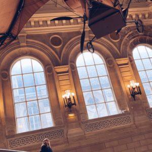 Musei insoliti di Parigi: quattro luoghi meno turistici assolutamente da vedere