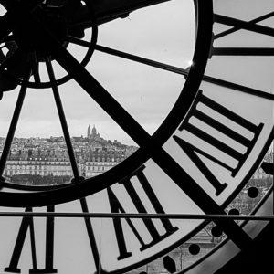 Come organizzare un viaggio a Parigi: come spostarsi, cosa vedere e come risparmiare