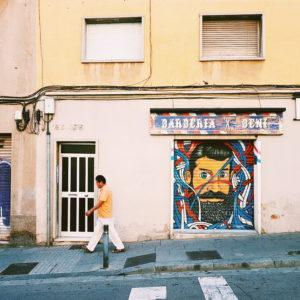 Non aprite questa porta: dove non alloggiare a Barcellona, la mia esperienza