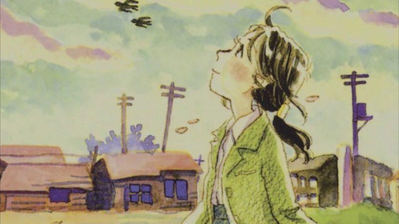Libri sul Giappone: quei romanzi (e manga) che vi faranno sognare il Giappone da lontano