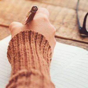 Libri utili per i blogger e per il blogging & non solo!