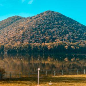 Cosa vedere a Piediluco e il collegamento con le Cascate delle Marmore
