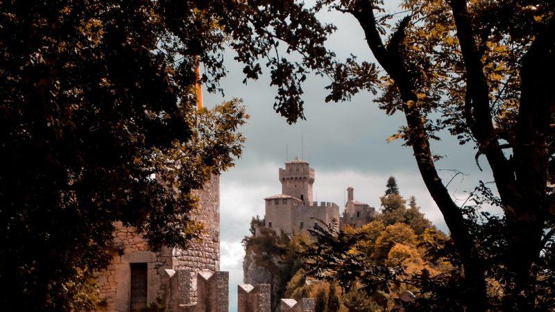 Cosa vedere a San Marino in un giorno: le torri, i musei e tanto buon cibo
