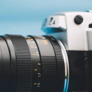 Come fare foto in viaggio tra impostazioni manuali e semiautomatismi