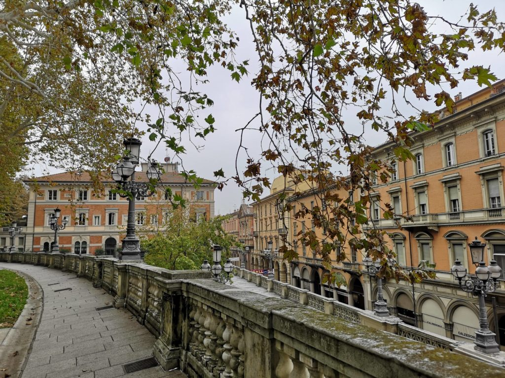 Cosa vedere a Bologna in un giorno