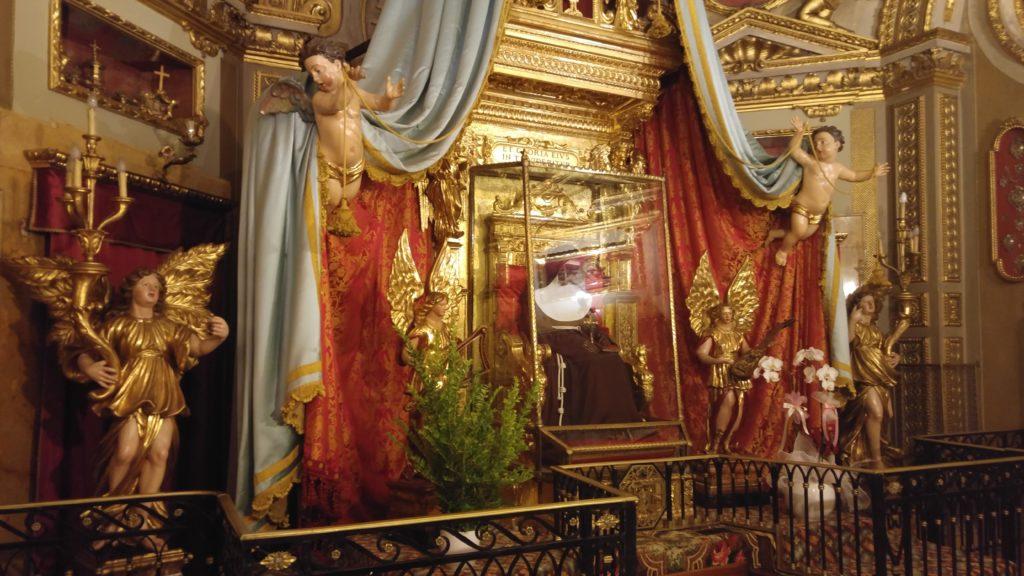 Itinerario nella Bologna insolita e segreta, un tour tra una Bologna meno turistica
