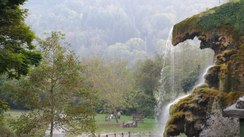 Alla scoperta delle Grotte di Labante – i dintorni di Bologna e i suoi appennini