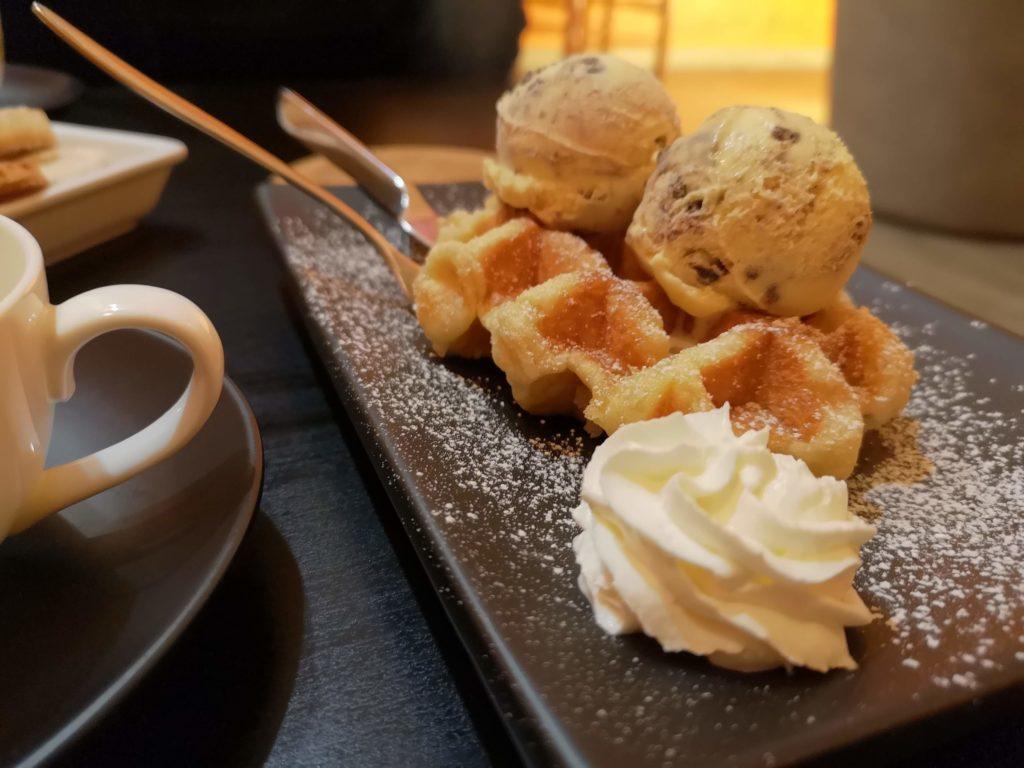 Dove fare colazione a Ferrara? La mia top migliori bar