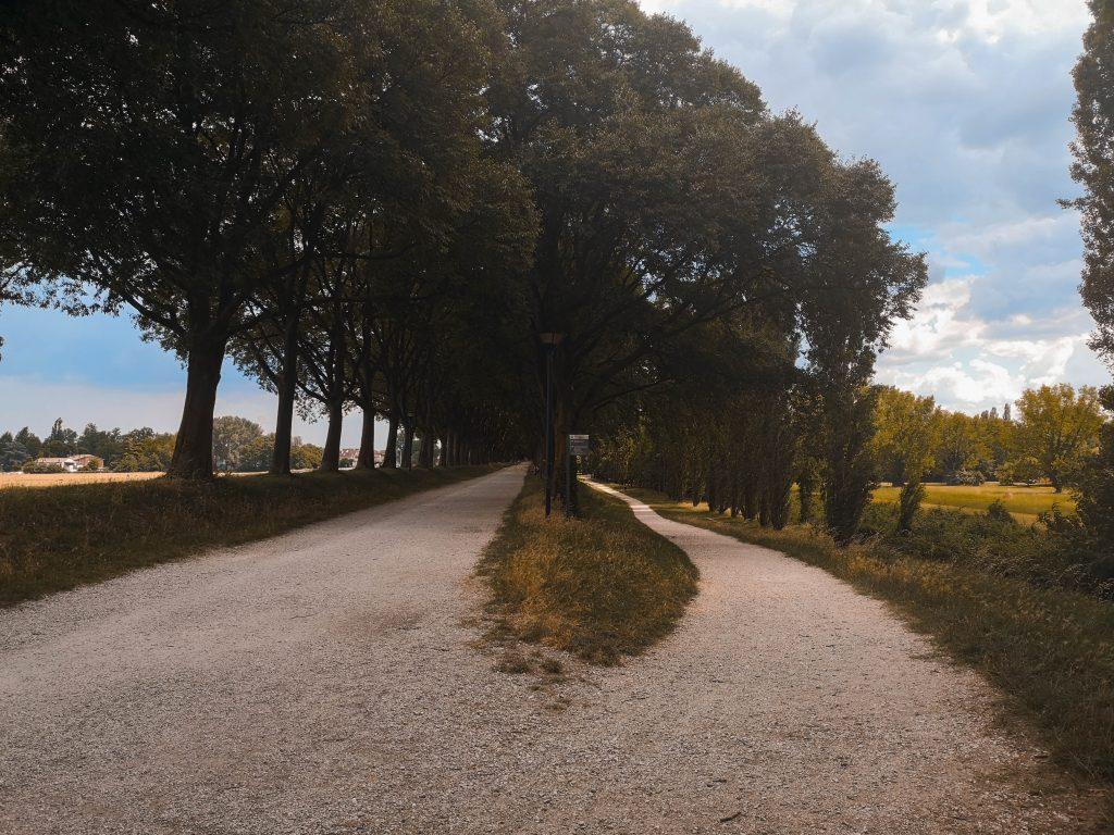 Tour nella Ferrara contadina: la campagna in città e il Centro di Documentazione del Mondo Agricolo Ferrarese
