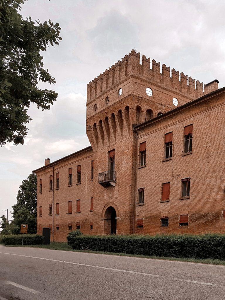 Alla scoperta delle Delizie Estensi di Ferrara: quante sono, quali sono e quali si possono visitare