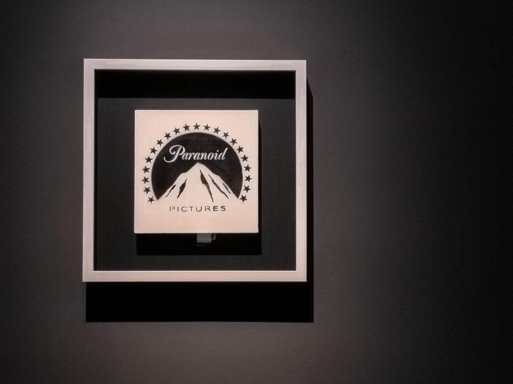 Banksy a Ferrara: la mostra di Palazzo dei Diamanti mi ha lasciato dei dubbi
