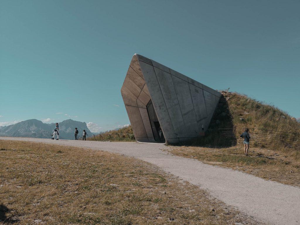 Cosa fare a Kronplatz: la guida completa tra escursioni e musei