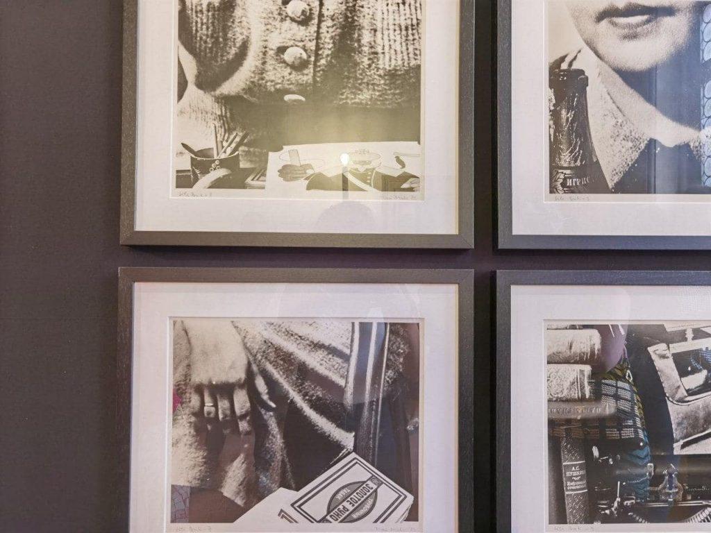 Torna Biennale Donna a Ferrara più forte che mai!
