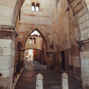 Cosa fare a Modena: 3 itinerari insoliti per la città
