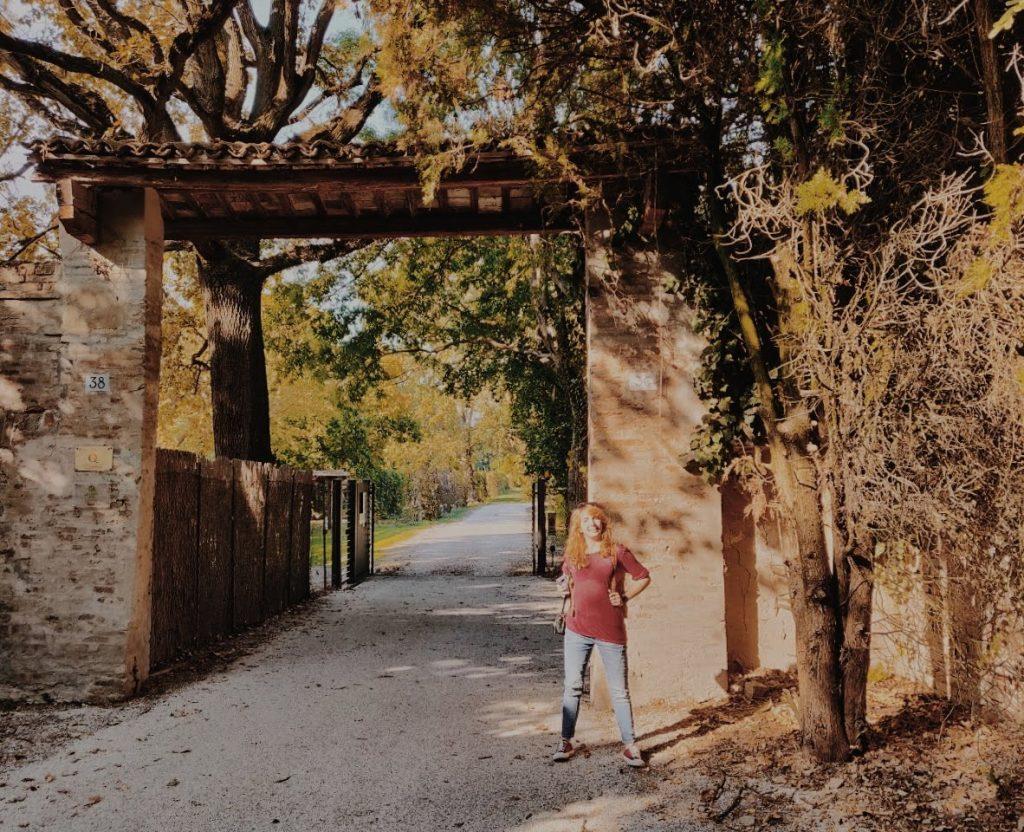 Cosa fare a Ferrara in autunno: edizione 2020