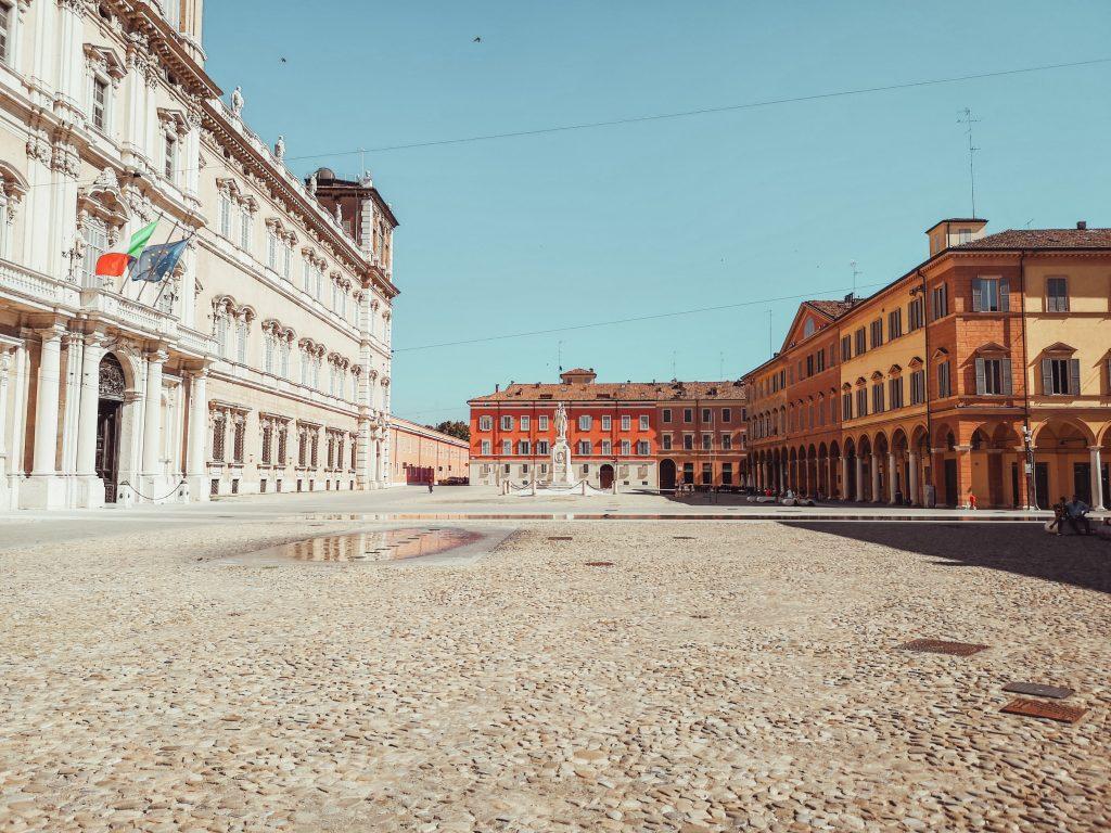 Cosa vedere a Modena in un giorno: la guida completa tra centro e dintorni