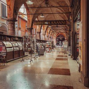 Bologna instagrammabile: consigli fotografici nella New York emiliana