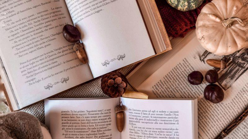 Nuove idee per gli articoli: 5 consigli pratici per scrivere sempre