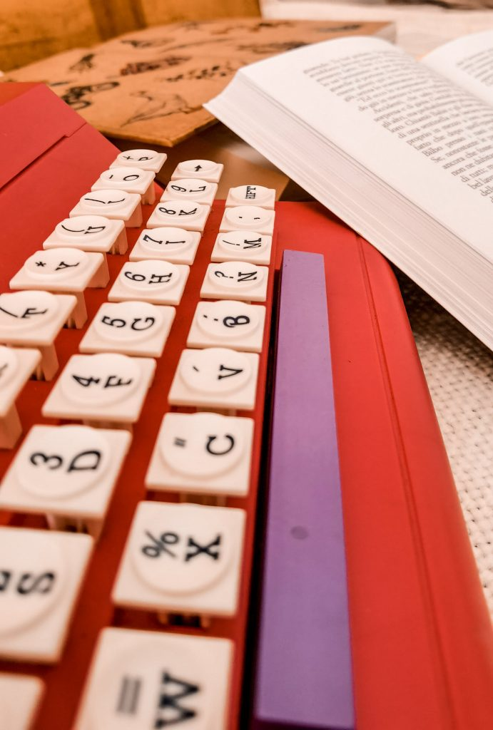Avere un piano editoriale efficace e la sua importanza