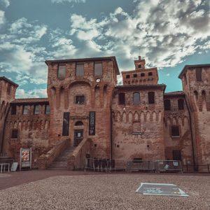 Cosa vedere a Cento: la piccola Bologna in provincia di Ferrara
