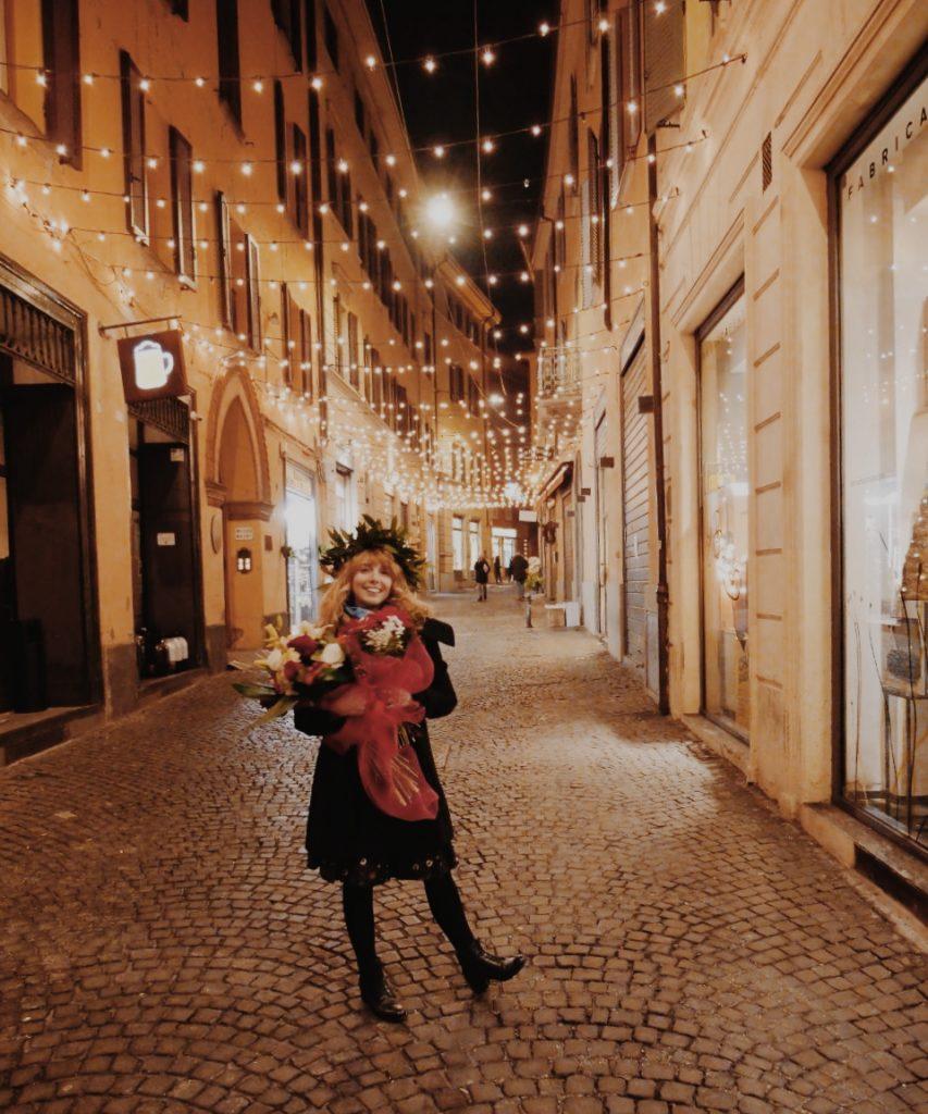 Migliori città italiane da visitare a Natale bologna