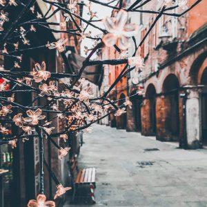 Viaggiare a Natale: trucchi e consigli per visitare una città nel periodo natalizio