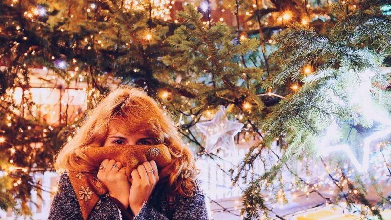 Regali di Natale Made in Ferrara e non solo: consigli belli e buoni!