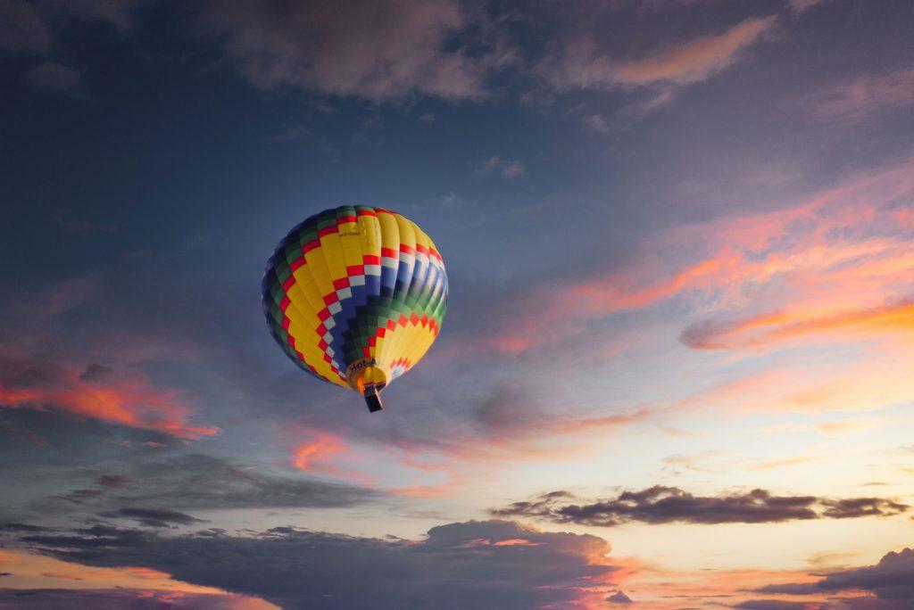 Viaggiare in sicurezza: tips utili per riprendere a viaggiare con serenità