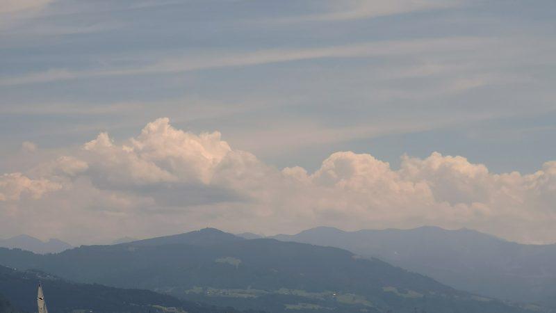 Top 5 laghi della Baviera da visitare: pronti a rifarvi gli occhi?