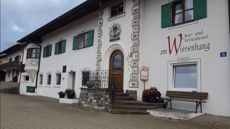 Appartamenti e alloggi in Baviera: dove andare e la mia recensione