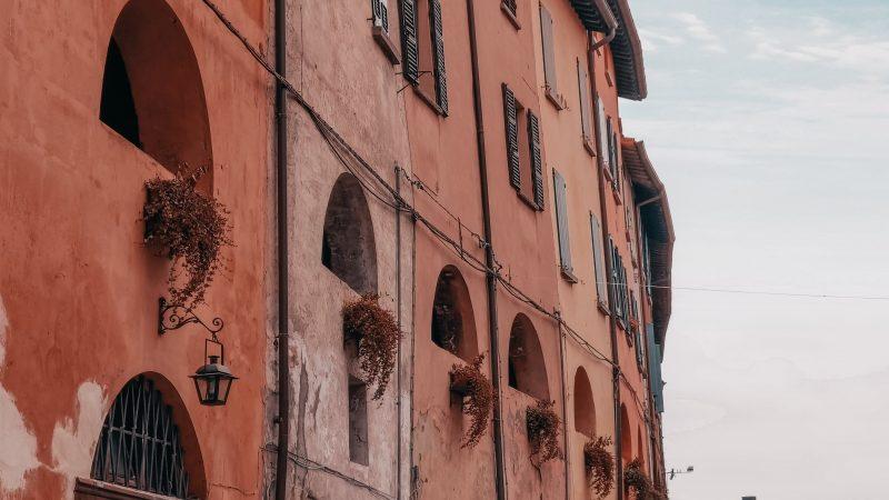 Cosa vedere a Brisighella e dintorni: alla scoperta di uno dei borghi più belli d'Italia