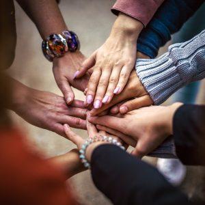 Content marketing: come creare la tua community