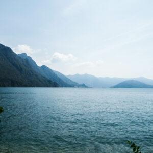 Guida alla scoperta dei borghi sul Lago d'Iseo