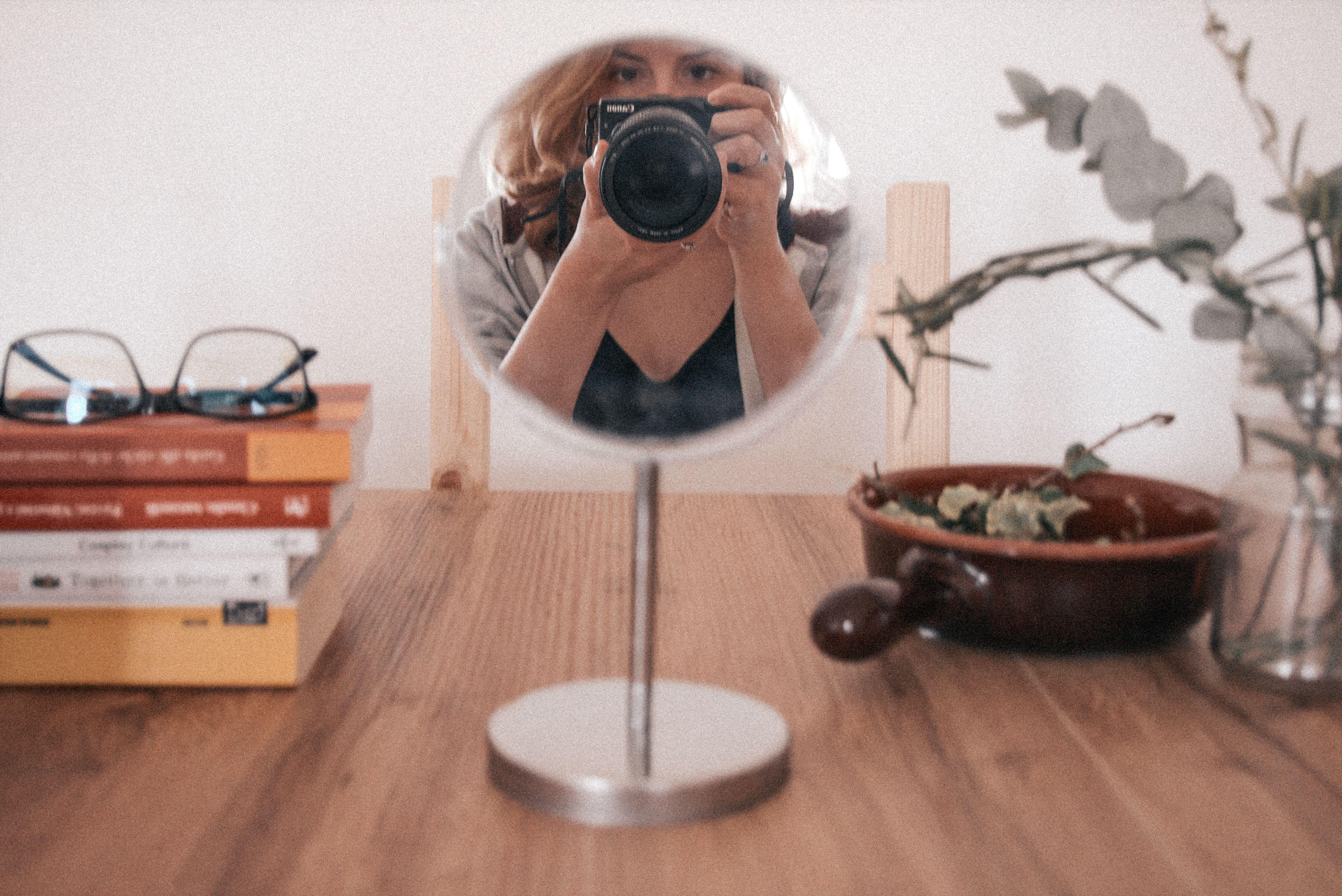 Come fare collaborazioni sui social con il proprio blog (parte 1)