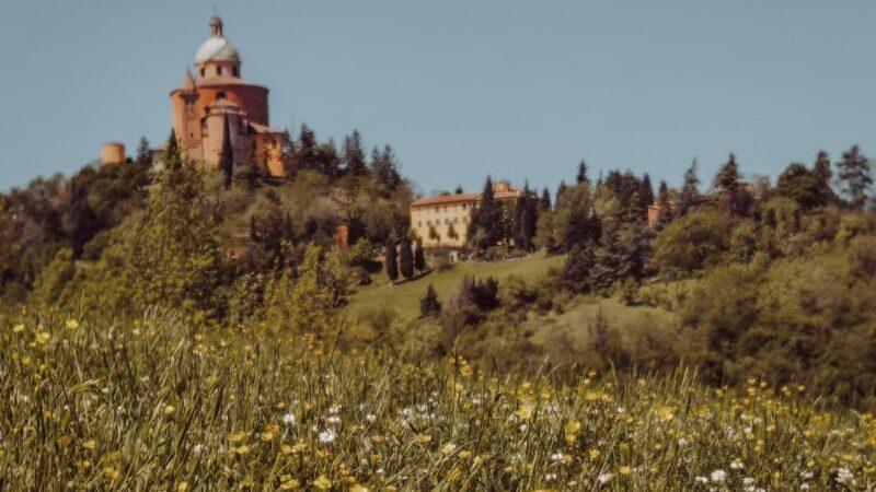 Borghi vicino a Bologna: cosa fare nei dintorni del capoluogo emiliano