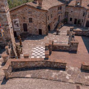 Votigno di Canossa: come arrivare e cosa vedere nel borgo più instagrammato dell'Emilia