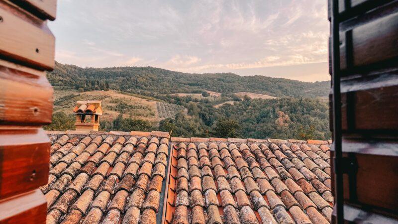 Borgo Basino: il posto ideale dove alloggiare in Romagna
